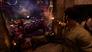 Videogioco Mafia III - PS4 PlayStation4 4