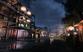 Videogioco Mafia III - PS4 PlayStation4 5