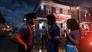 Videogioco Mafia III - PS4 PlayStation4 7