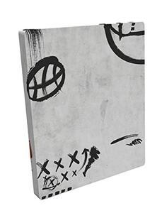 NBA 2K19 Steelbook Edition - PS4 - 3