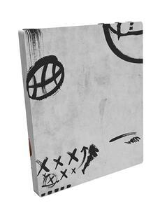 NBA 2K19 Steelbook Edition - PS4 - 8