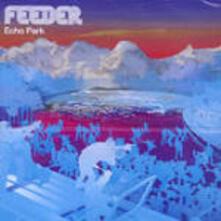 Echo Park - CD Audio di Feeder