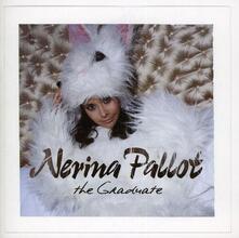 Graduate - CD Audio di Nerina Pallot