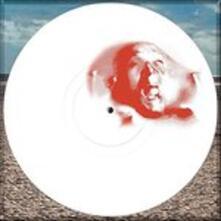 Prisoner (Colonna Sonora) - Vinile LP