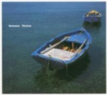 Venice - CD Audio di Fennesz