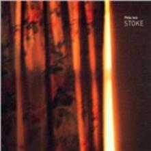 Stoke - CD Audio di Philip Jeck