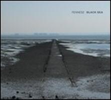 Black Sea - Vinile LP di Fennesz
