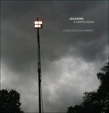 Catalogue des Arbres - CD Audio di Jacaszek