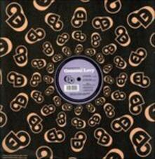Sugar Cane - Vinile LP di General Levy