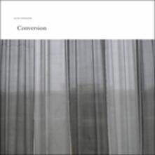 Conversion - Vinile LP di Jacob Kirkegaard