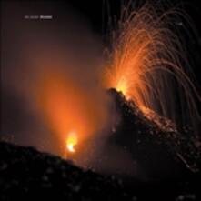 Stromboli - Vinile LP di Geir Jenssen