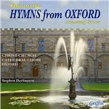 Amazing Grace - CD Audio