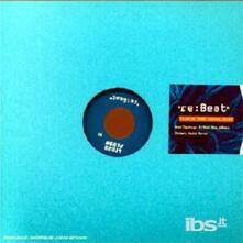 Twice - CD Audio di Blink