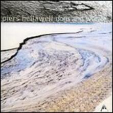 Dogs and Wolves - CD Audio di Piers Hellawell