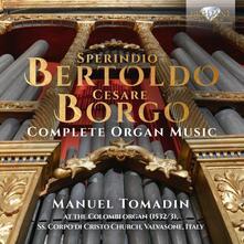 Sinfonia n.9 - CD Audio di Franz Schubert