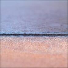 As Above so Below - Vinile LP di Ian Boddy