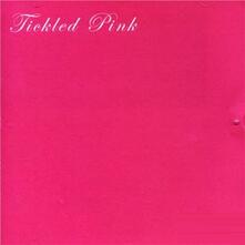 Tickled Pink - CD Audio di Tickled Pink