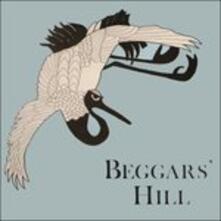 Beggar's Hill - CD Audio di Beggar's Hill