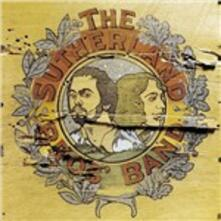 Sutherland Brothers Band - CD Audio di Sutherland Brothers