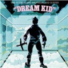 Dream Kid - CD Audio di Sutherland Brothers