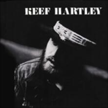 The Best of - CD Audio di Keef Hartley (Band)