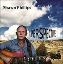 Perspective - CD Audio di Shawn Phillips