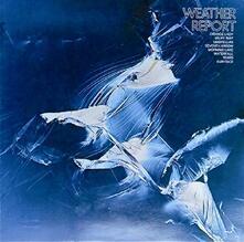 Weather Report - CD Audio di Weather Report