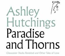 Paradise and Thorns - Vinile LP di Ashley Hutchings