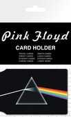 Idee regalo Portatessere Pink Floyd. Dsom GB Eye
