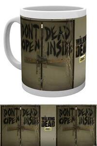 Tazza Walking Dead. Dead Inside