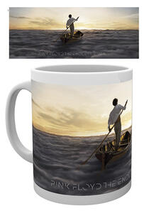 Tazza Pink Floyd. The Endless River