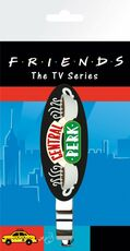 Idee regalo Apribottiglia Friends. Central Perk GB Eye