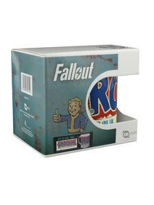 Tazza Fallout 4. Grognak
