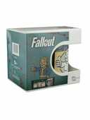 Idee regalo Tazza Fallout 4. Vault Posters GB Eye