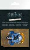 Idee regalo Portatessere Harry Potter. Ravenclaw GB Eye