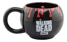 Tazza 3D The Walking Dead. Walker Hand