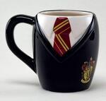 Tazza 3D Harry Potter. Bow Tie