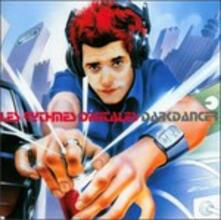 Darkdancer - Vinile LP di Les Rythmes Digitales