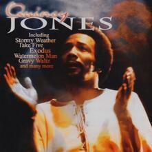 Quincy Jones - CD Audio di Quincy Jones