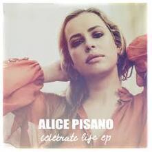 Celebrate Life Ep - CD Audio di Alice Pisano