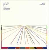 CD Into Forever Matthew Halsall