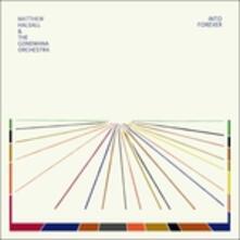 Into Forever - Vinile LP di Matthew Halsall