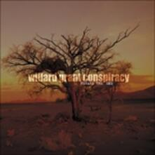 Regard the End - Vinile LP di Willard Grant Conspiracy