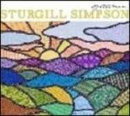 Vinile High Top Mountain Sturgill Simpson