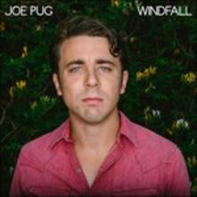 Windfall - CD Audio di Joe Pug