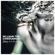 Bleeding on the Soundtrack - Vinile LP di William the Conqueror