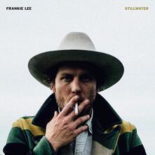 Stillwater (180 gr. White Coloured Vinyl) - Vinile LP di Frankie Lee