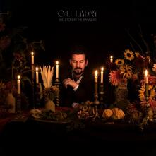 Skeleton at the Banquet - Vinile LP di Gill Landry
