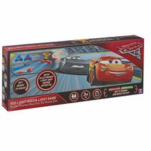 Cars 3. Piston Cup Racing Garage Playset