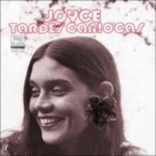 Tardes Cariocas - CD Audio di Joyce
